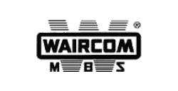waircom-logo-w