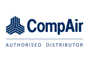 CompAir_Authorised_Distributor