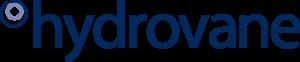 Hydrovane_Logo_png_300