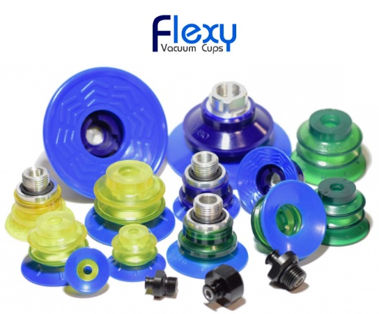 Flexy Cups