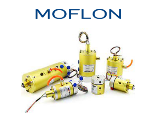 Moflon