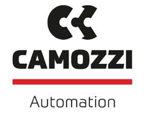 Camozzi - TEBYC
